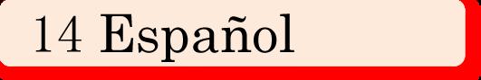 14Spainbo